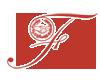 S.O.M.S. La fratellanza Genova - Pontedecimo, fondata il 10 Novembre 1872